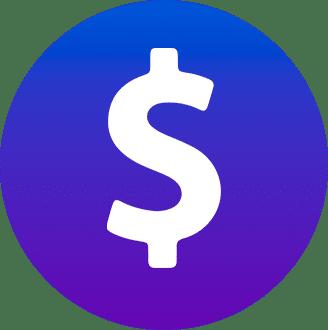 Garanta menores tarifas