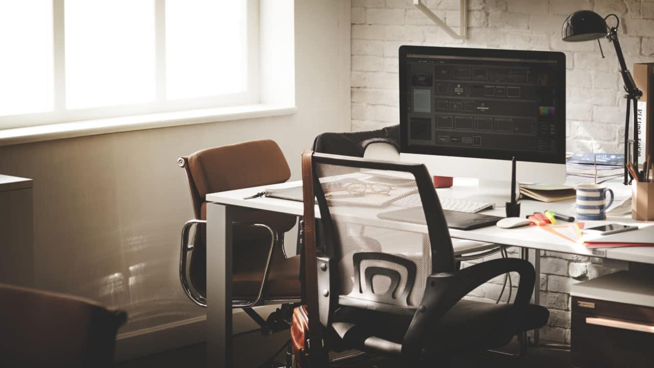 Como lidar com distrações no Home-Office