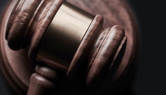 atendimento para advogados em são paulo