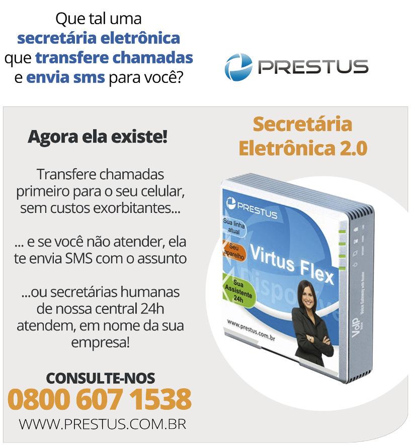 SecretariaEletronica2.0_s