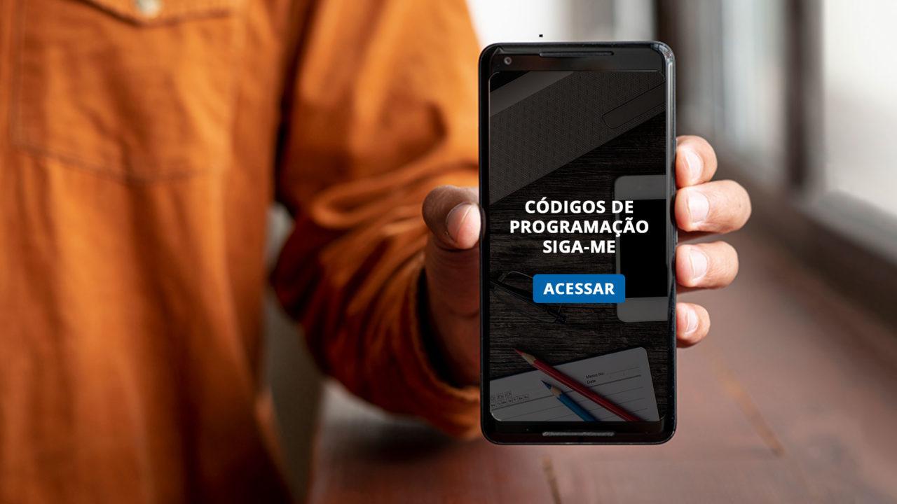 Como programar o Siga-me e redirecionar chamadas? Passo a passo para as principais operadoras no Brasil