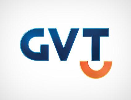 GVT Fixo