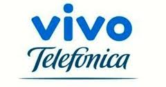 Telefonica Vivo