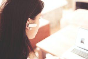 Dicas para atendimento telefônico