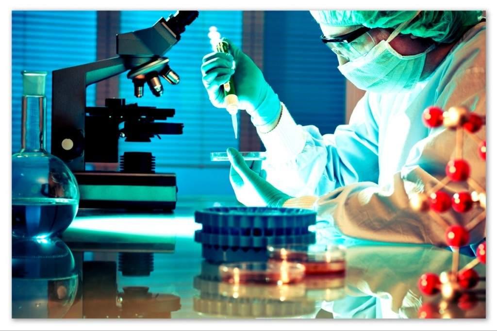 O quanto seu laboratório ganharia se pudesse atender todas as chamadas?
