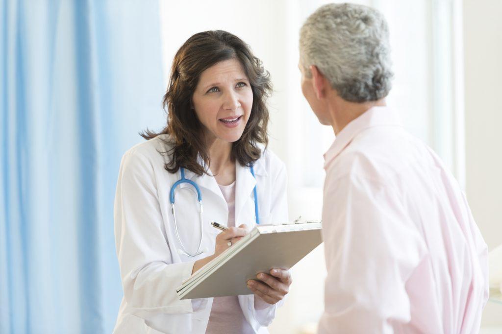 Quanto a sua produtividade aumentaria se, toda vez que alguém ligasse no seu hospital conseguisse ser atendido?