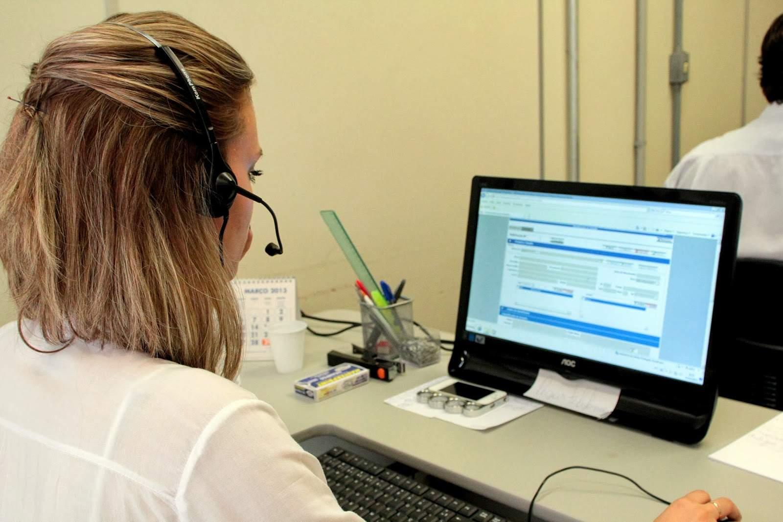 A ouvidoria precisa estar livre de julgamentos para solucionar problemas.