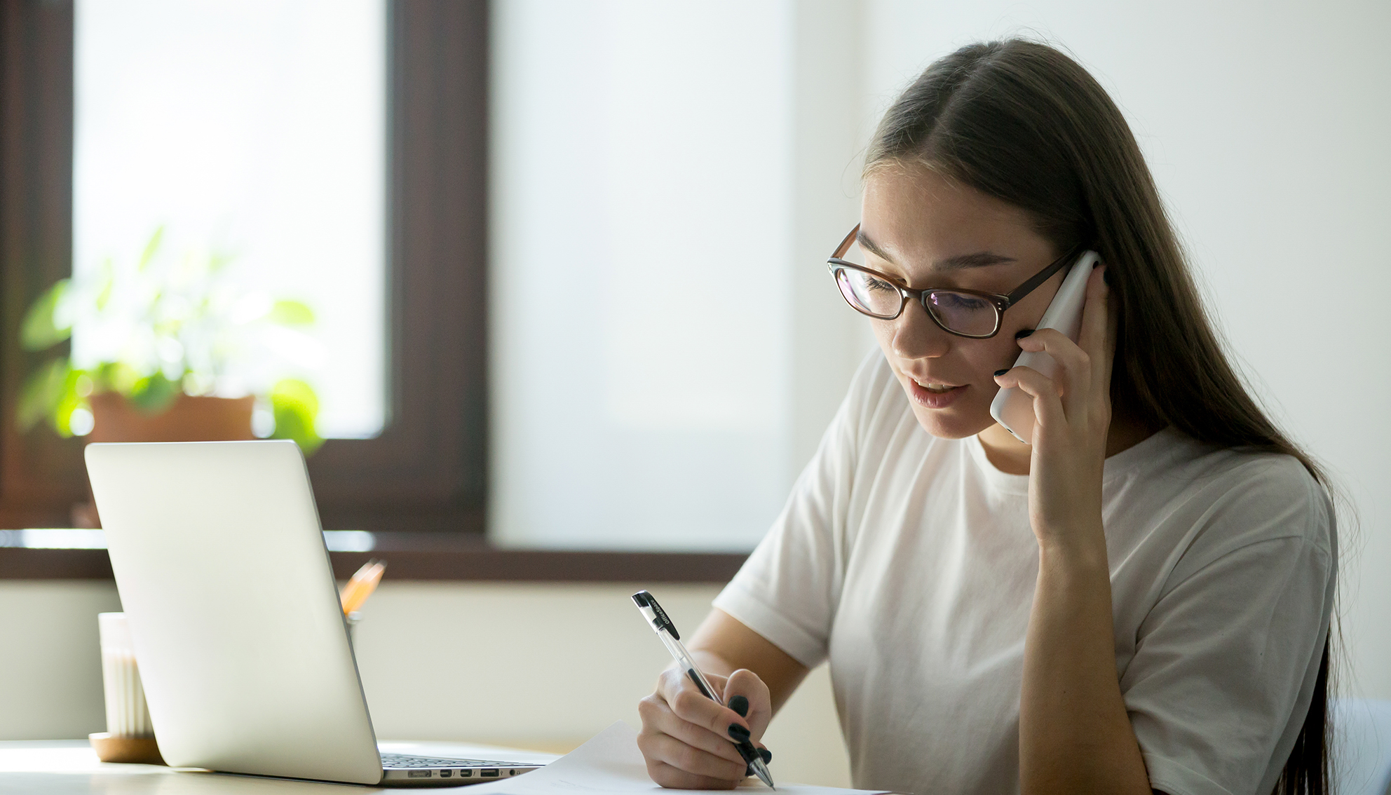 Você sabe qual é a função da ouvidoria dentro das empresas?