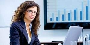 A secretária virtual pode ajudar o seu dia ser mais produtivo.