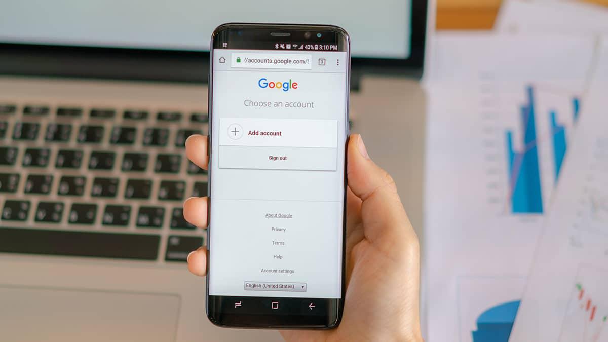 Extensão de Chamadas: Anunciar online no Google com atendimento telefônico