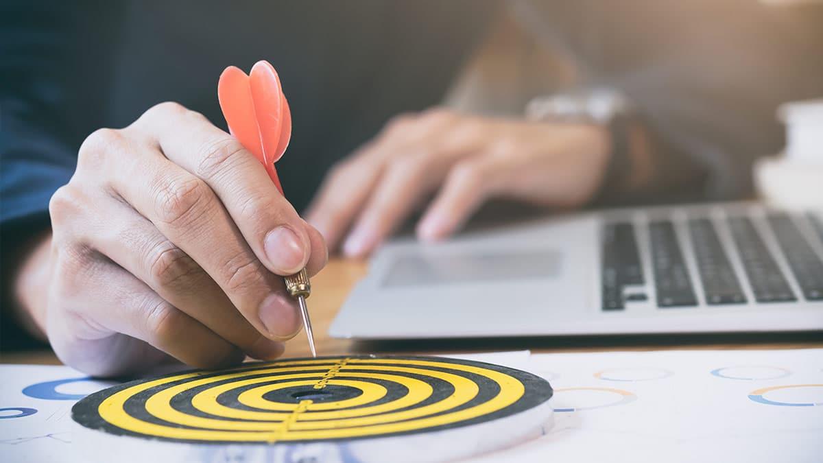 Pré-Vendas e Pós-vendas: o foco de todo empreendedor