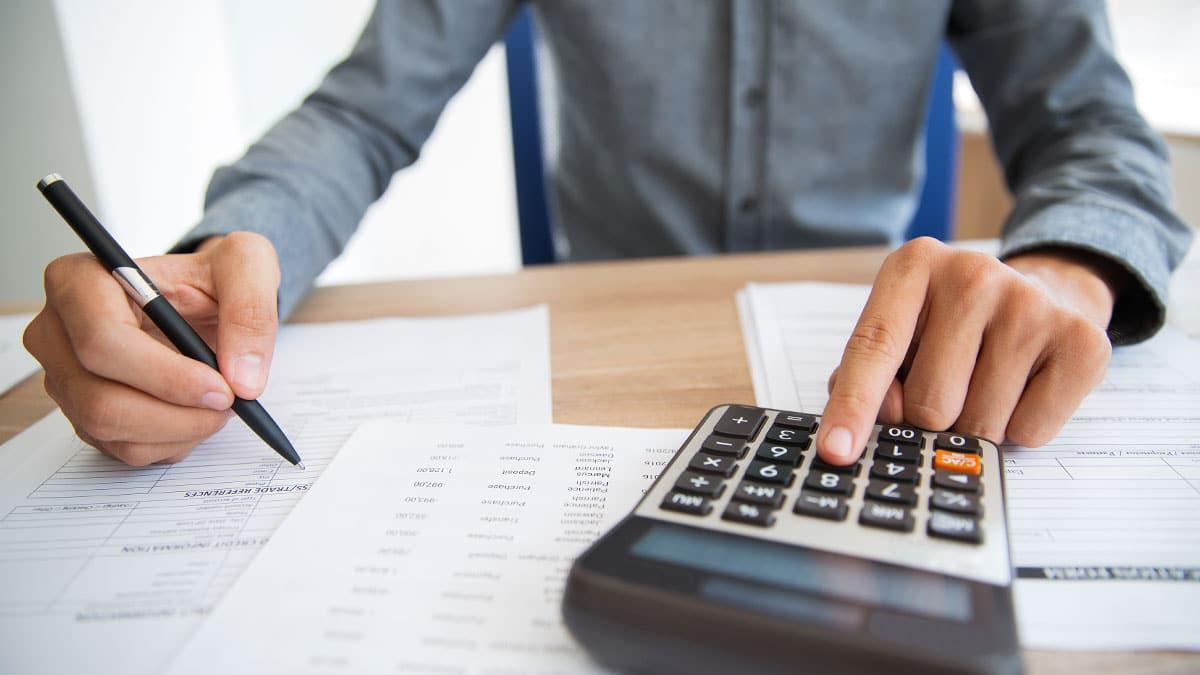Produtividade: como calcular o SEU custo-hora