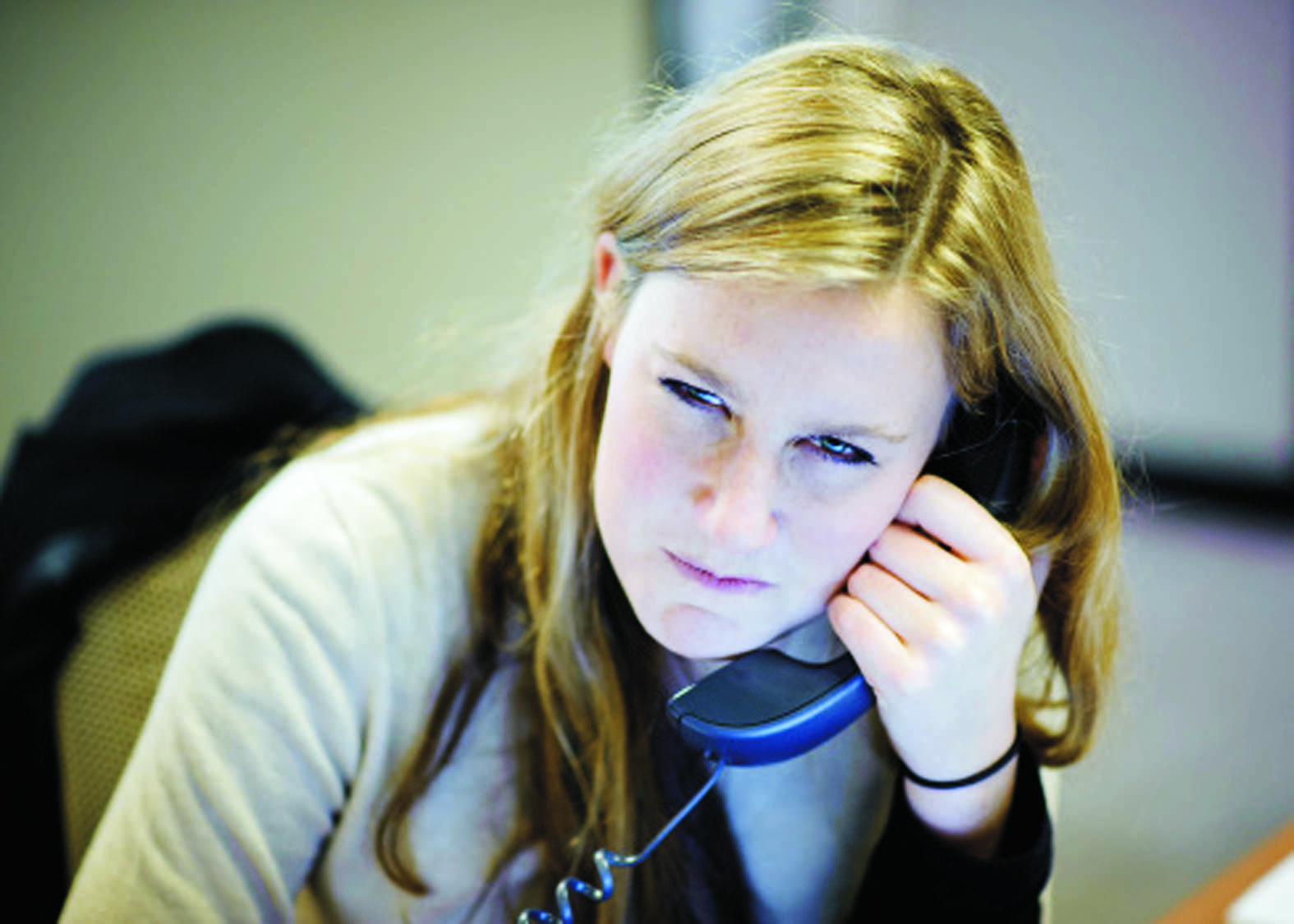 O telefone pode ser o seu grande aliado para impulsionar as vendas no início do ano.