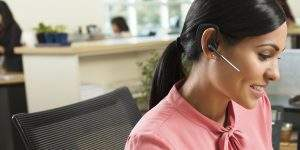As secretárias virtuais podem ser o melhor recurso para o pós-venda da sua empresa.
