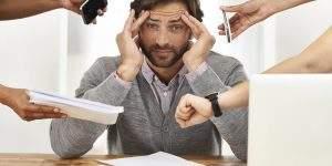 Saber o horário certo de fazer ligações irá ajudar, e muito na sua produtividade.