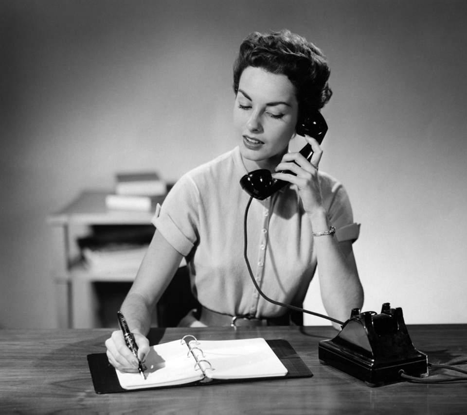 Você sabia que pode delegar tarefas para aumentar a sua produtividade?