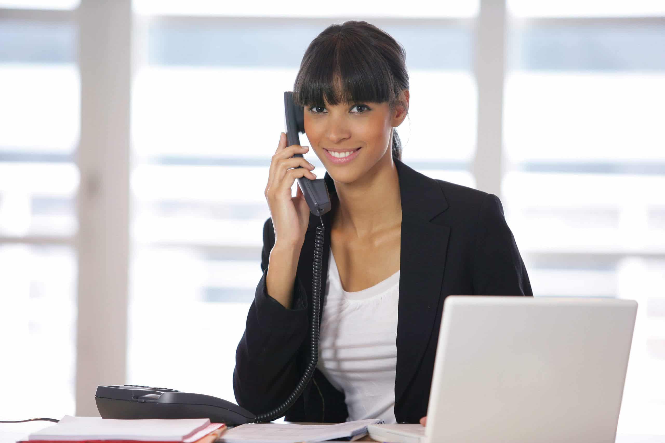 Como tornar a sua empresa em uma profissional no atendimento?