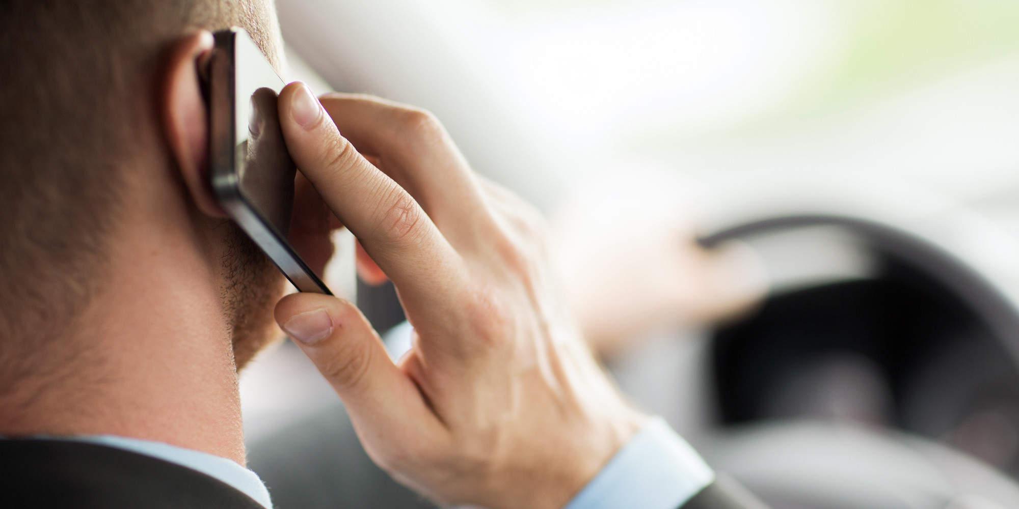 Sua secretária eletrônica pode ser muito mais útil do que apenas gravar recados.