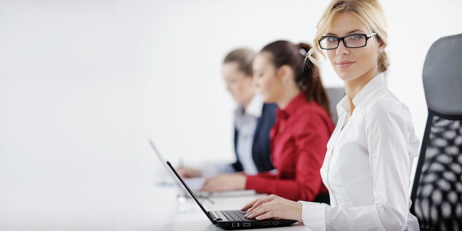 Você sabe o que precisa fazer para que sua empresa se diferencie pelo atendimento telefônico?