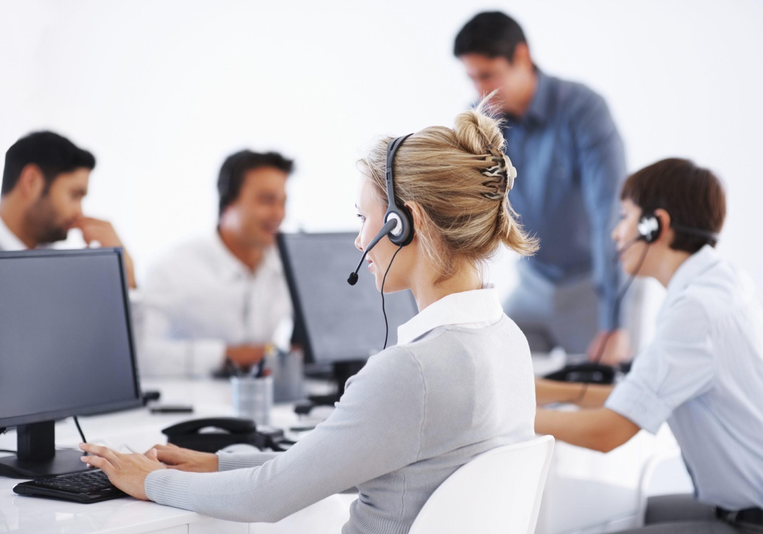Aprenda a escolher o melhor call center para a sua empresa.