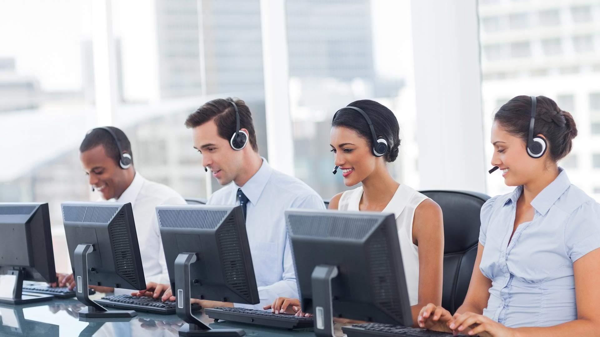 Quais são as vantagens e desvantagens de ter um call center em sua empresa?