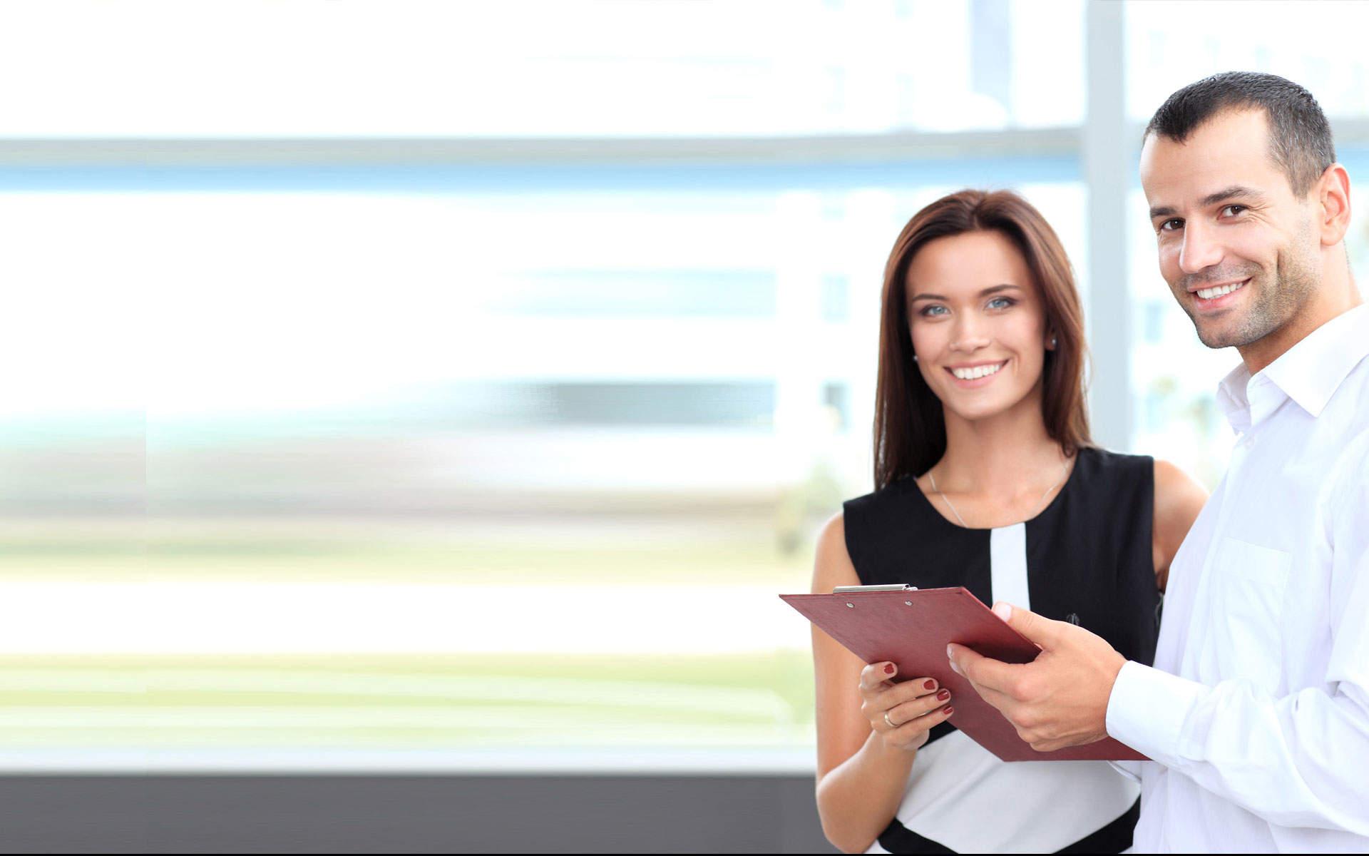 Você conhece as vantagens de ter um escritório virtual?