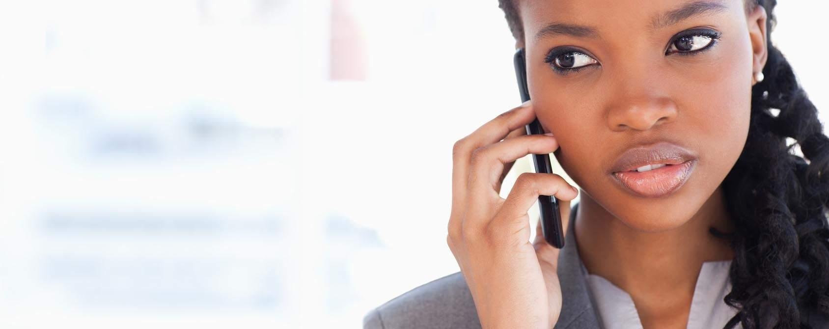Você sabe a diferença entre telemarketing ativo, e telemarketing passivo?