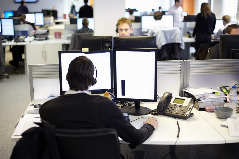Você conhece os indicadores de que está na hora de mudar o seu call center?