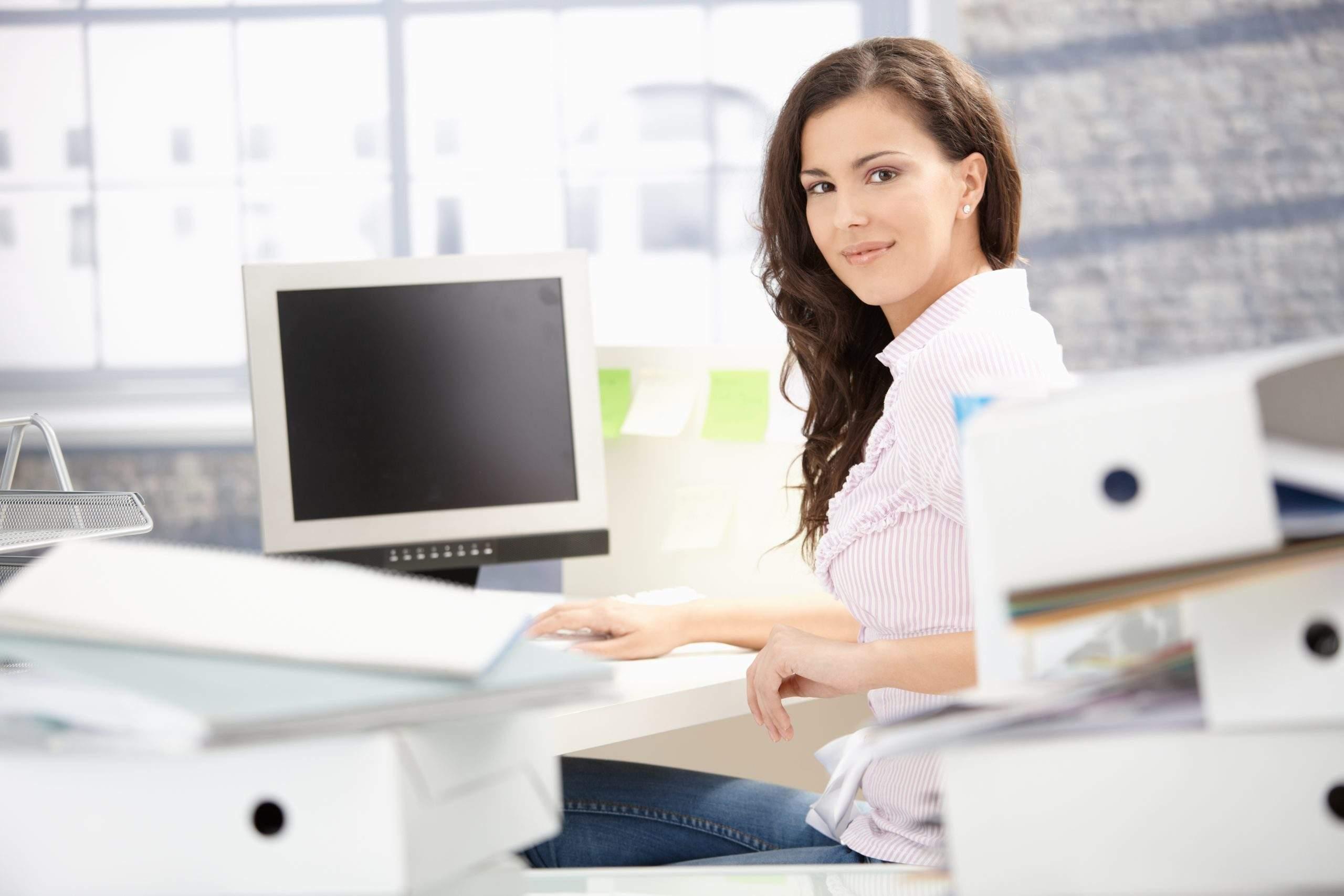 Contratar ou não contratar? Conheça as vantagens de um escritório virtual.