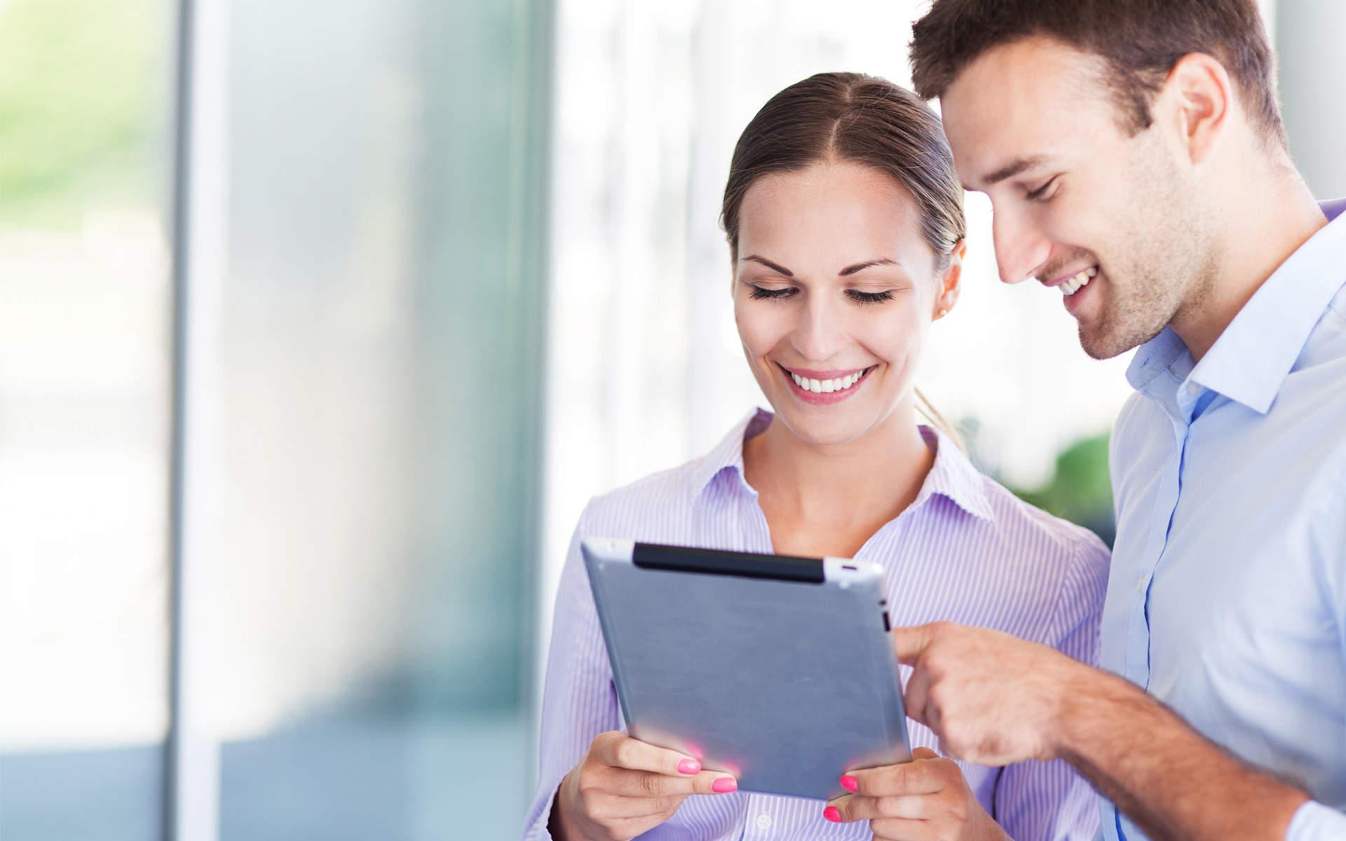 Secretária virtual e escritório virtual: você sabe a diferença entre uma coisa e outra?