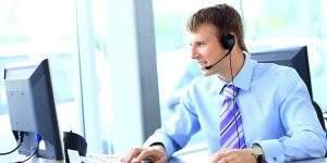 Você sabe o passo-a-passo para uma chamada de telemarketing de sucesso?