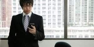 E se a sua empresa pudesse reduzir custos com telefonia e melhorar a produtividade ao mesmo tempo?