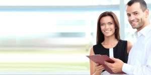 Escritórios virtuais: uma ótima maneira de reduzir os custos de um escritório.