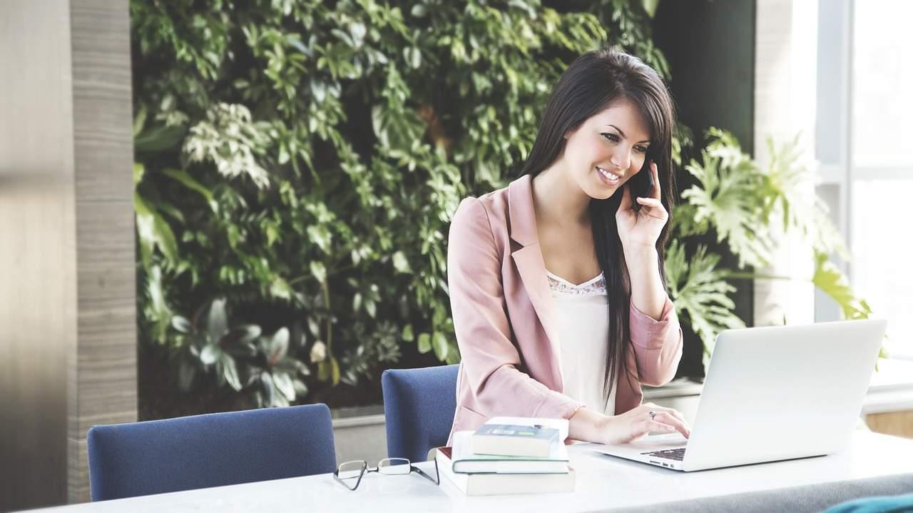 A sua empresa está satisfeita com a qualidade do atendimento que presta a seus clientes?