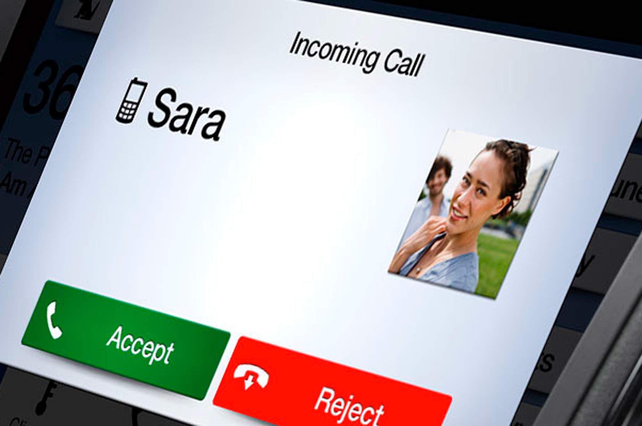 Você já pensou em atender todas as chamadas da sua empresa em 2016?