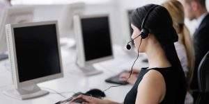 Que tal melhorar o atendimento da sua empresa com assistente virtual?