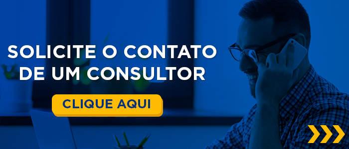 solicitar-consultoria-gratuita-prestus-atendimento