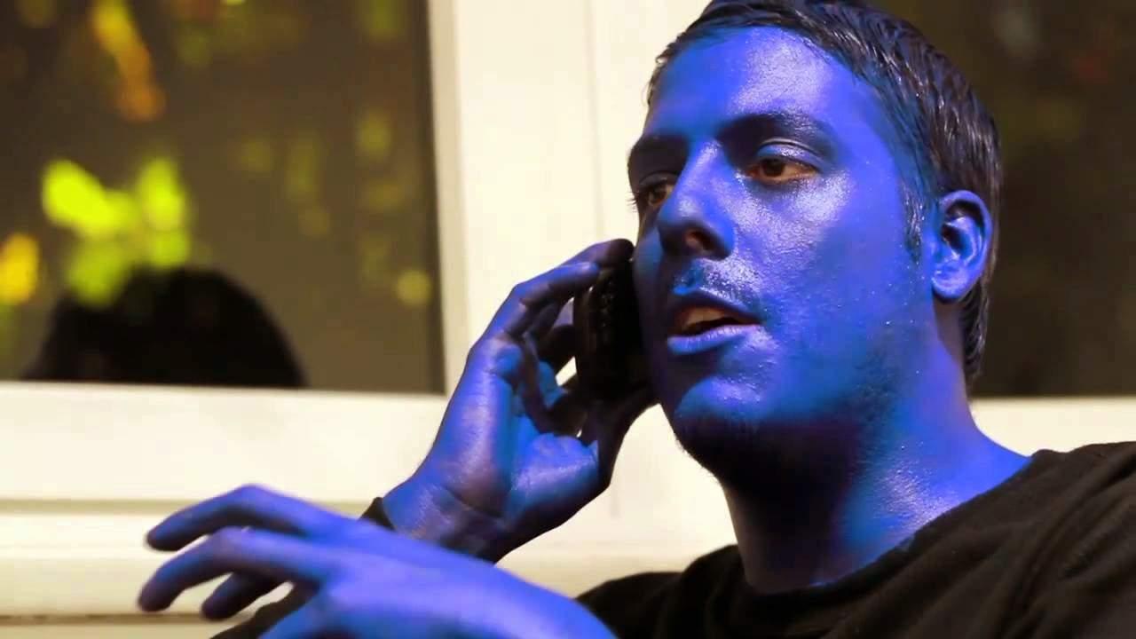 Será que seus clientes estão satisfeitos com o atendimento telefônico da sua empresa?