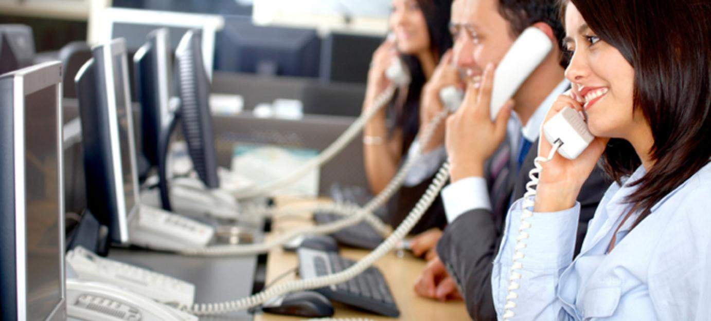 Gravar ligações telefônicas pode ser uma realidade para a sua empresa. Veja como.