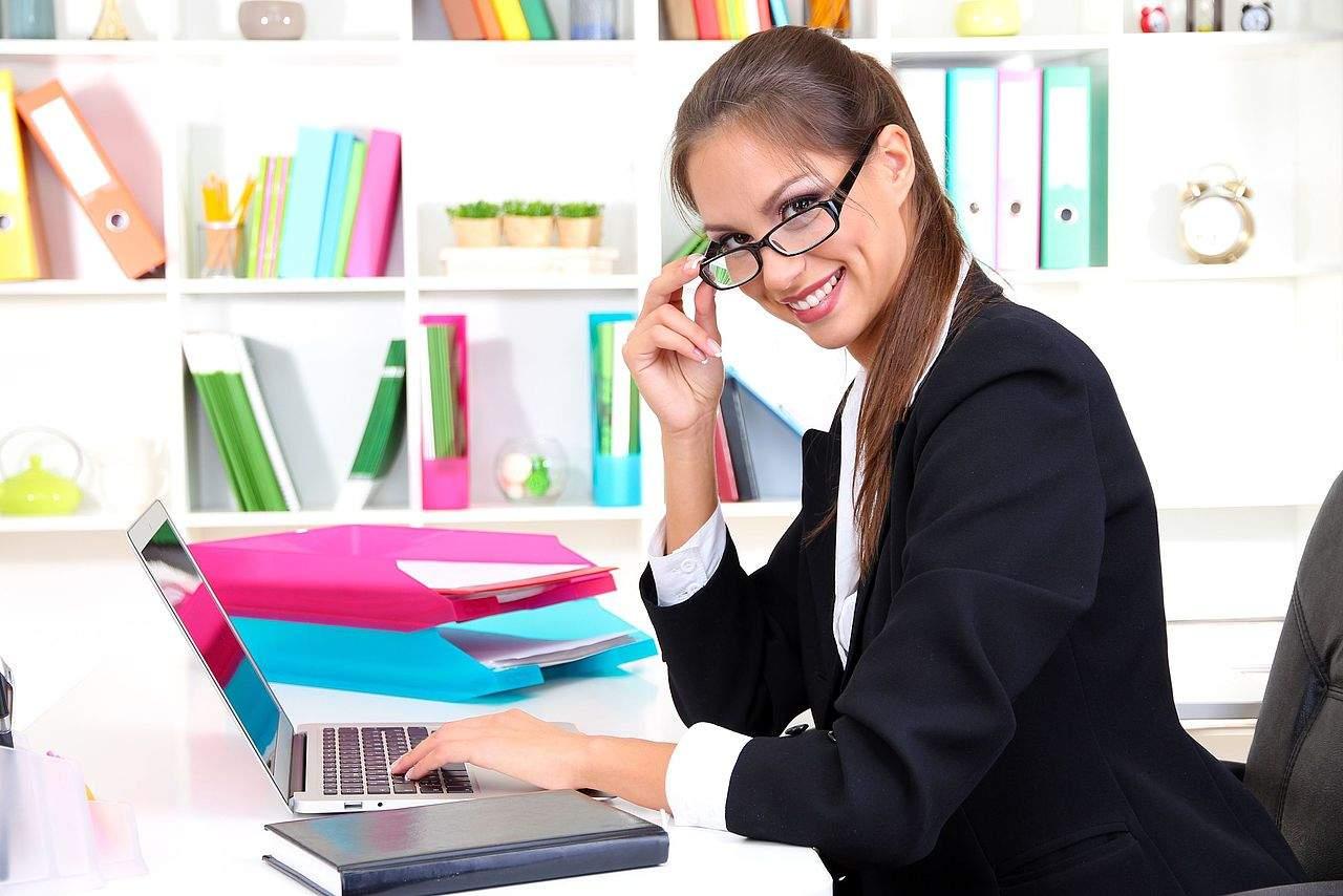 Que tal aumentar a sua produtividade atendendo 100% das chamadas telefônicas de sua empresa?