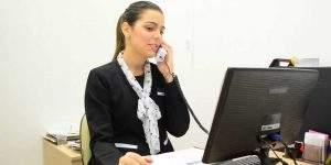 Atendimento telefônico especializado pode fazer toda a diferença no atendimento da sua empresa.