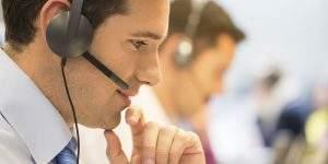 Você já pensou como seria ótimo oferecer atendimento telefônico 24h em sua empresa?
