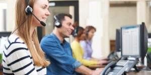 Que tal ter um departamento de telemarketing à disposição de sua empresa?