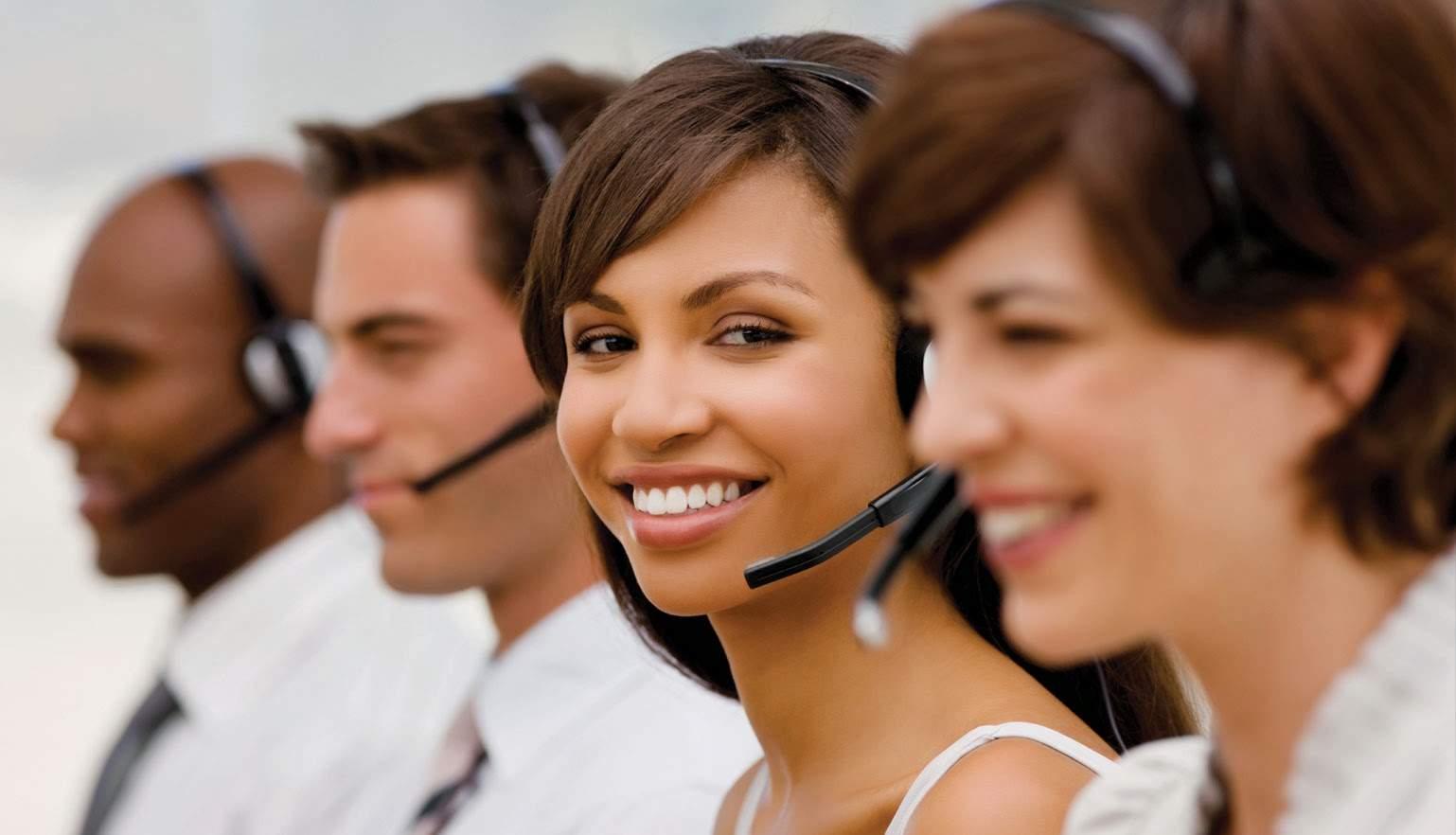 Entenda como uma secretária virtual pode ajudar você a profissionalizar o seu atendimento.