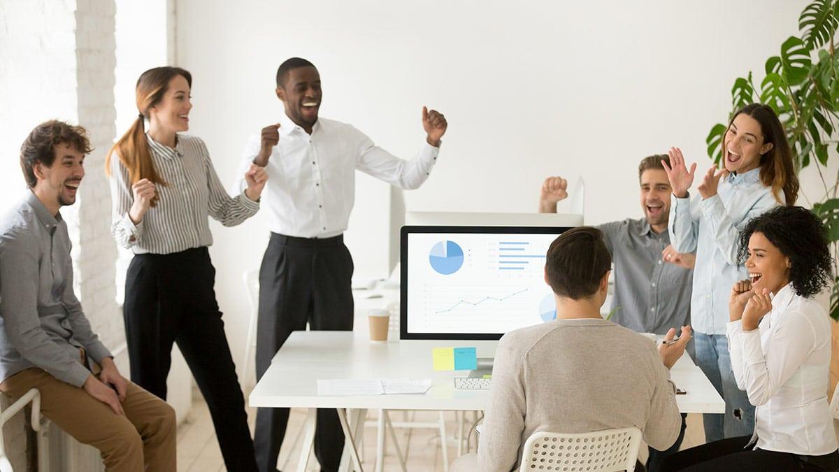 SDR, Sales Rep e BDR: Alocando sua equipe nas posições certas