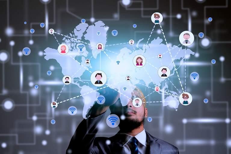 5 Estratégias de prospecção de clientes que funcionam
