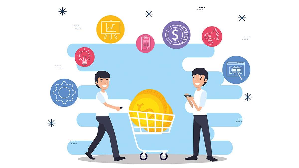 Técnicas de vendas: 3 Estratégias para estimular a Recompra