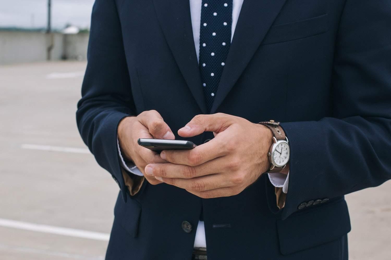 Advocacia: 3 erros comuns no atendimento telefônico