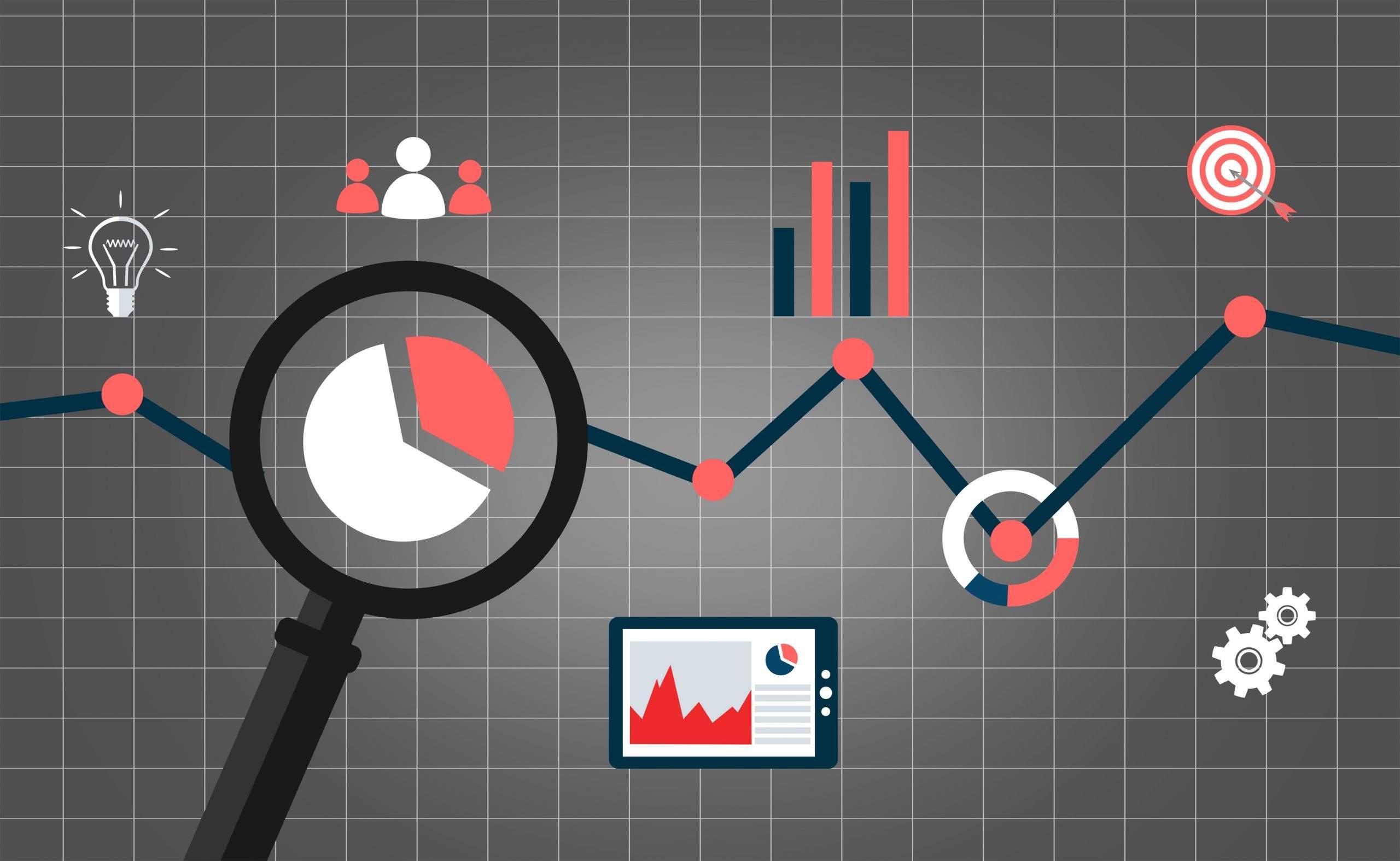 FERRAMENTAS DE GESTÃO: Cuide dos processos do seu negócio