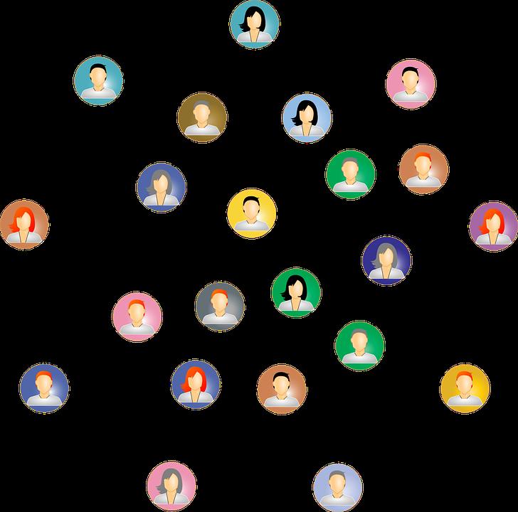 Representantes e Consultores: 05 super dicas para networking!